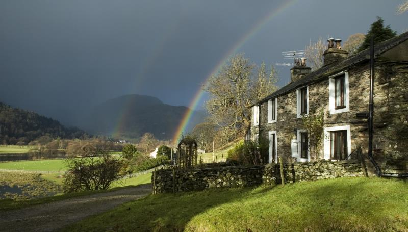Lake District cottage_13153