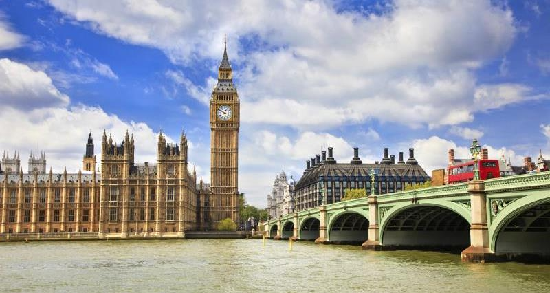 NFU shares post-Brexit vision for agricultural policy in Westminster