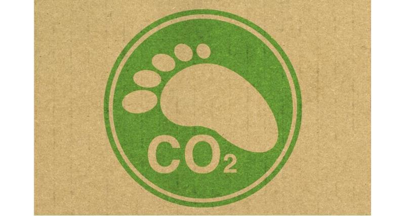 Carbon footprint_12643