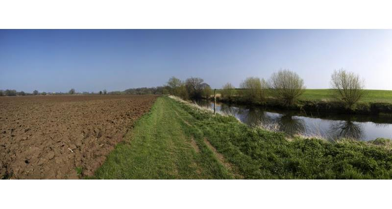 EA consultation on the future of river maintenance
