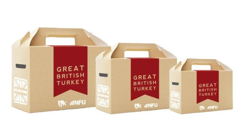NFU turkey boxes_48304