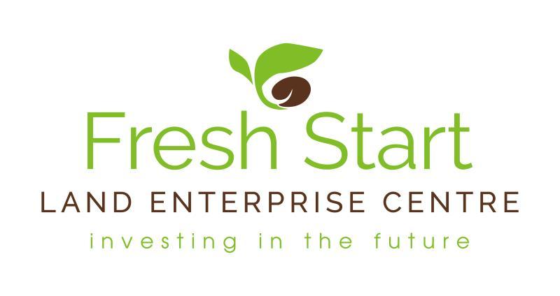 fresh start_44820