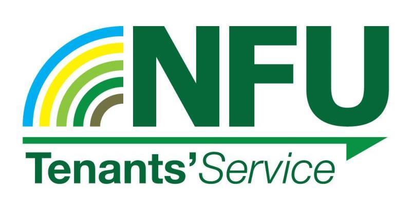 tenants service logo_18676