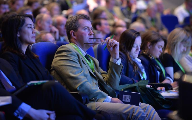 NFU Conference 2016 - audience_32982