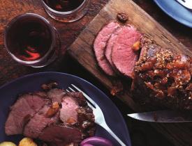 Beef mini roast - crop for CS newsletter_38522
