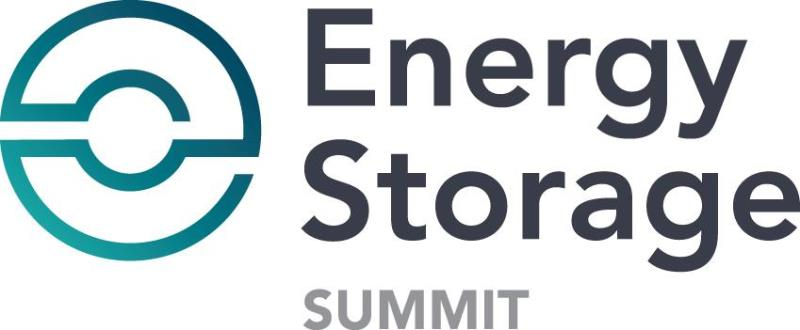 Energy Storage summit_50049