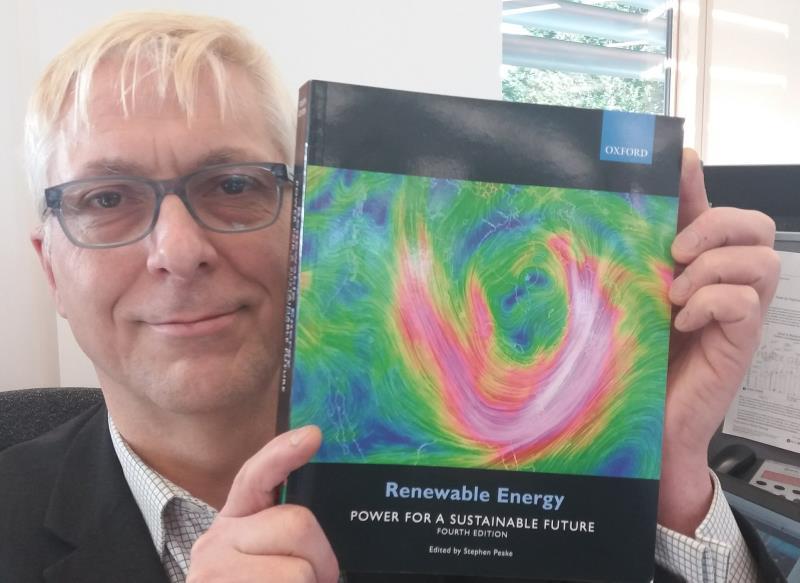 Jonathan Scurlock Renewables Book_50889