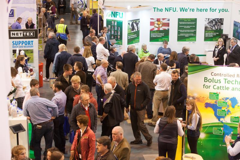 NFU UK Dairy Day_56565