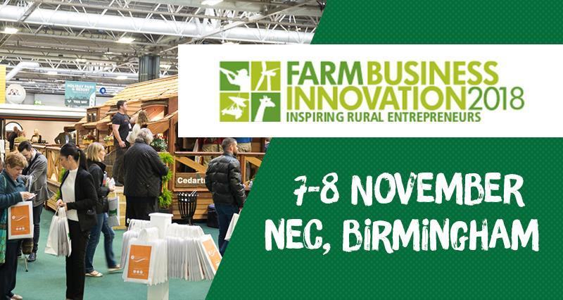Farm Business Innovation 2018_57973