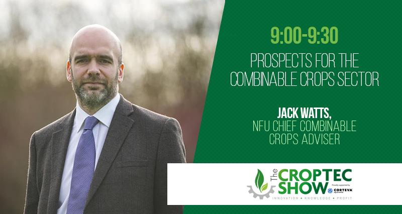 Croptec promo banner - Jack Watts_58353