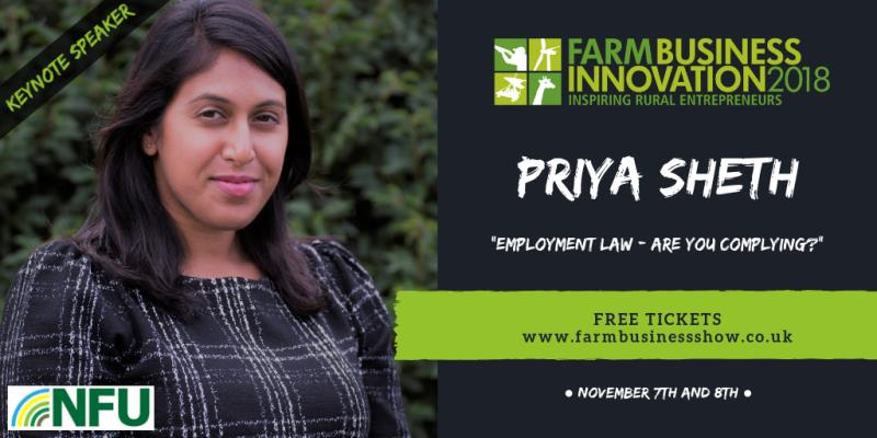 Farm Business Innovation 2018 keynote speaker_57974