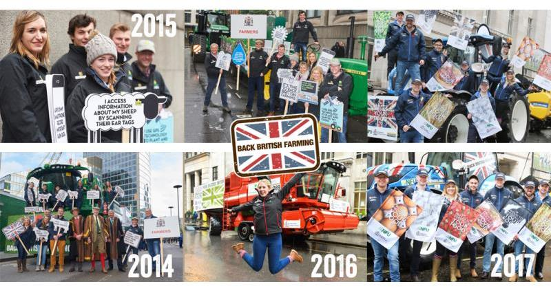 Lord Mayor montage 2014-2018_54450
