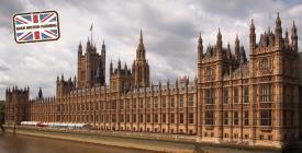 Houses of parliament BBF logo_44396