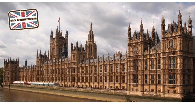 MPs to learn importance of beer and cheese to UK economy