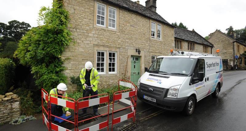 Rural broadband report images_34406