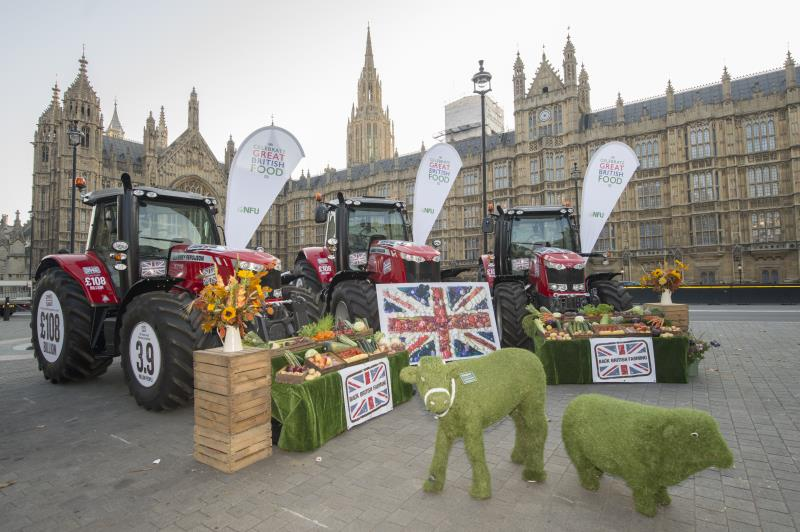Back British Farming Day 14/9/16, Westminster_37812