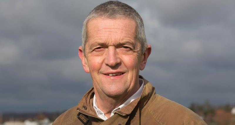Guy Smith on farm Feb 18_51772