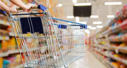 Co-Op, Aldi and Morrison's lead the way on British sourcing