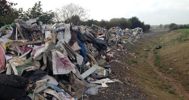 Fly Tipping_42329