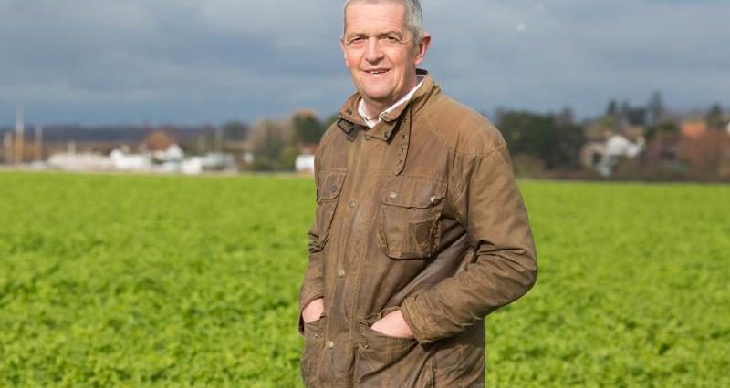 Guy Smith on farm Feb 18_51771