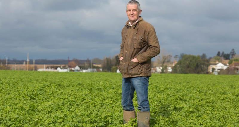 Guy Smith on farm Feb 18_51769