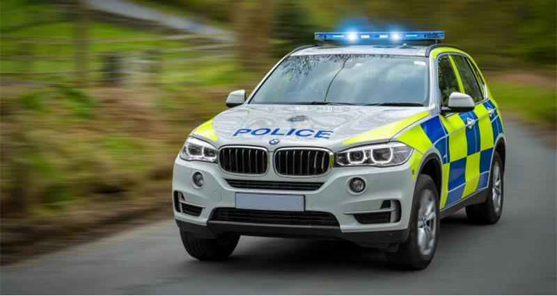 Rural crime police car_44979