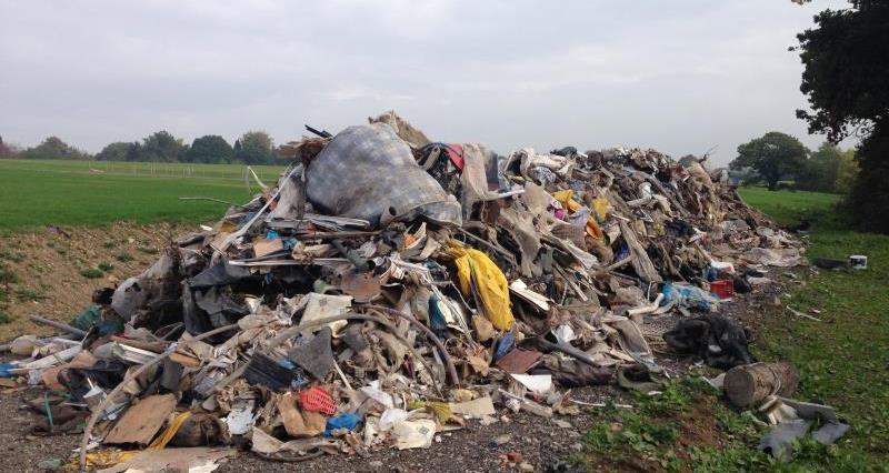 Fly Tipping_42331