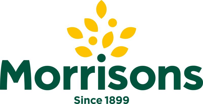 Morrisons new logo_39522