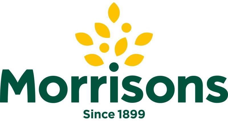Morrisons new logo_39522