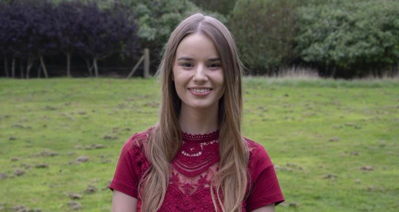 Isabella Clarke-Price_57104