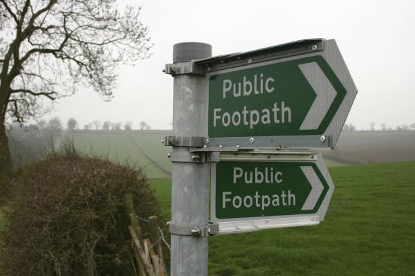 Signpost_11677