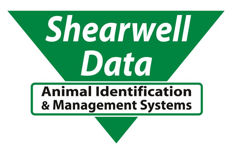 Shearwell Data logo_26165