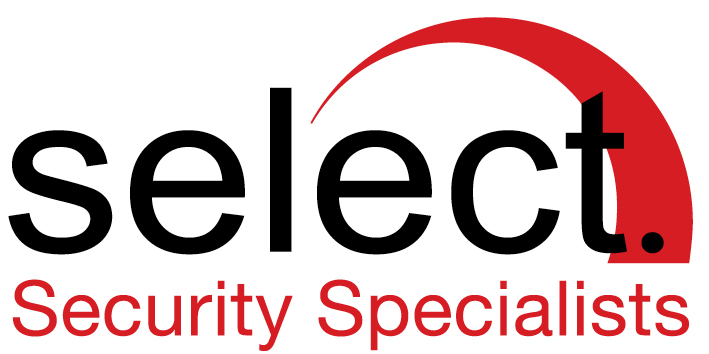 Select Security Specialists logo_26741