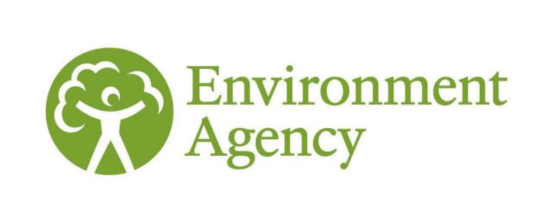 Environment Agency logo_25546