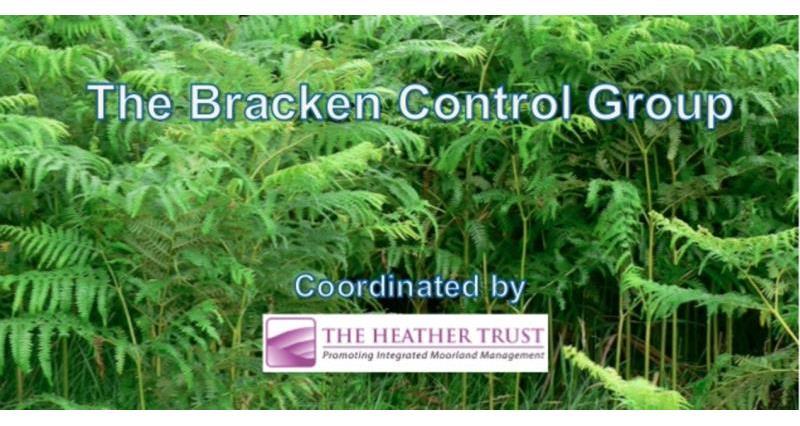 bracken control_34275