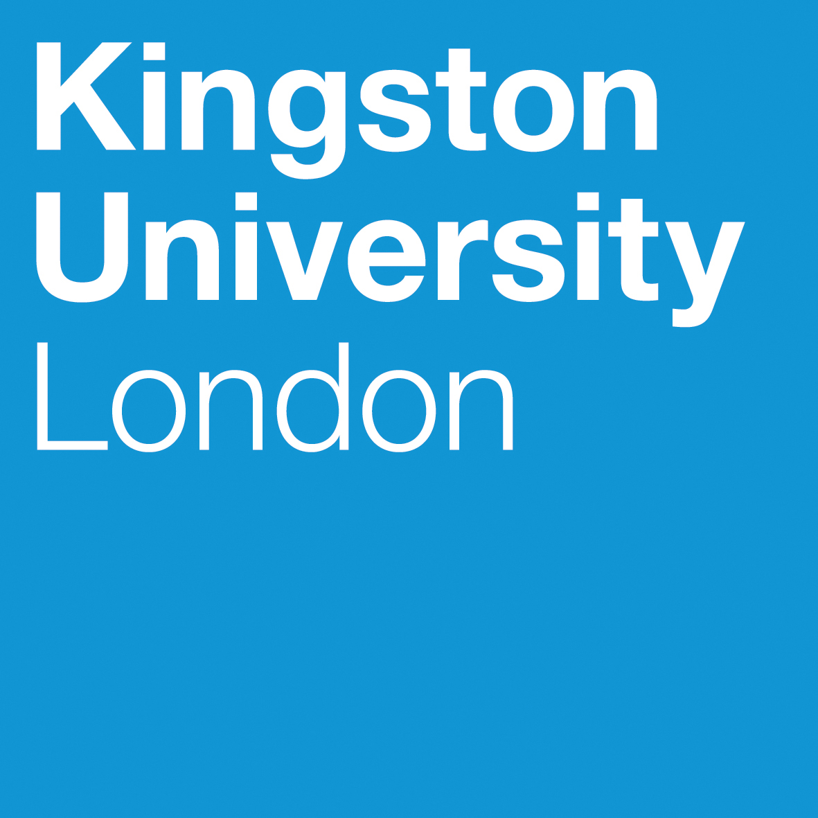 Kingston University London_45440