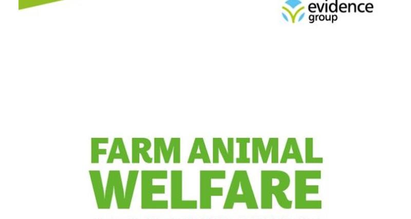 Farm Animal Welfare Global Review: Summary Report
