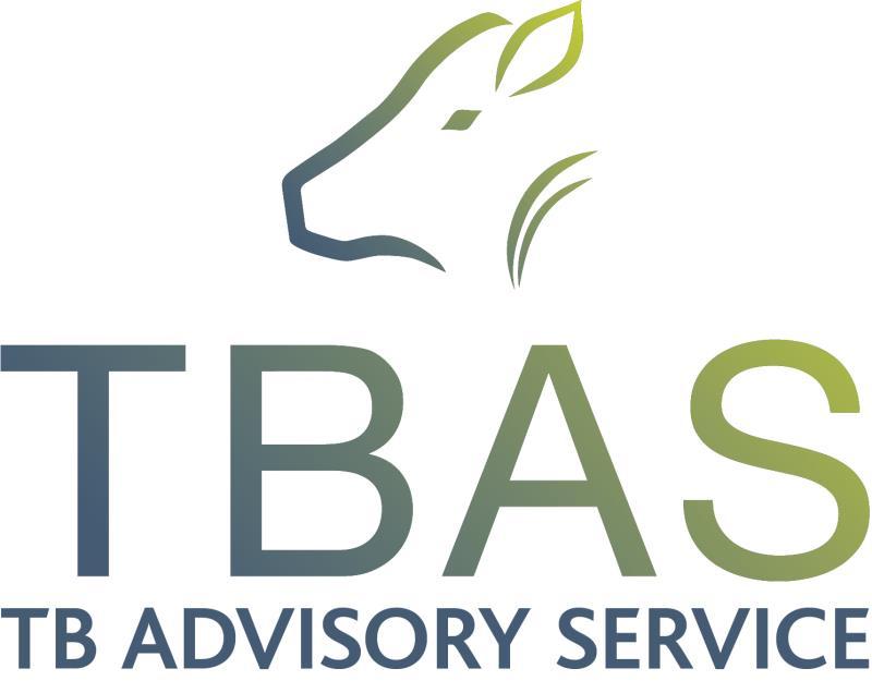 TBAS_54971