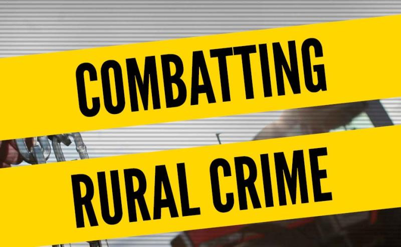 Combatting Rural Crime - intranet content image_45261