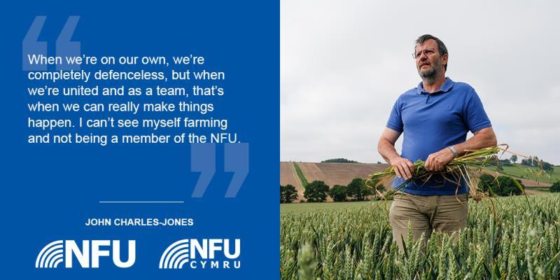 Membership testimonials - John Charles-Jones_57200