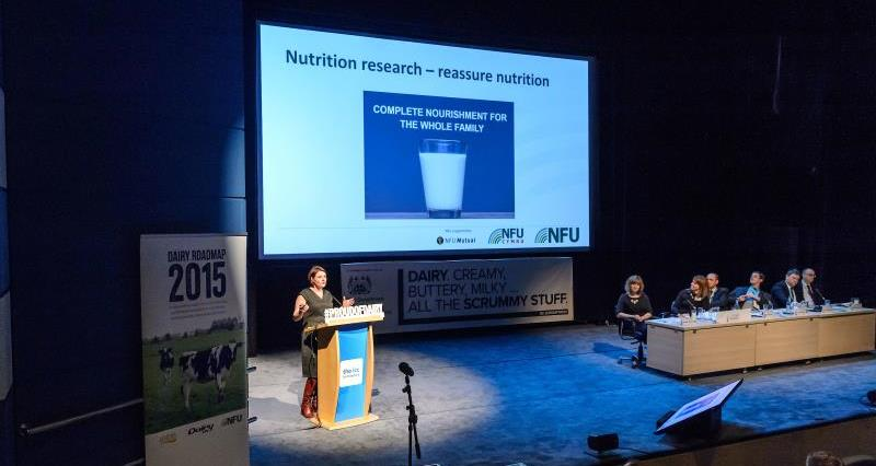 nfu18 - dairy session_51556