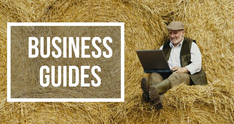 Business Guides_55873