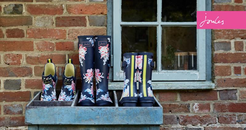 Joules wellies and logo - web crop_50854