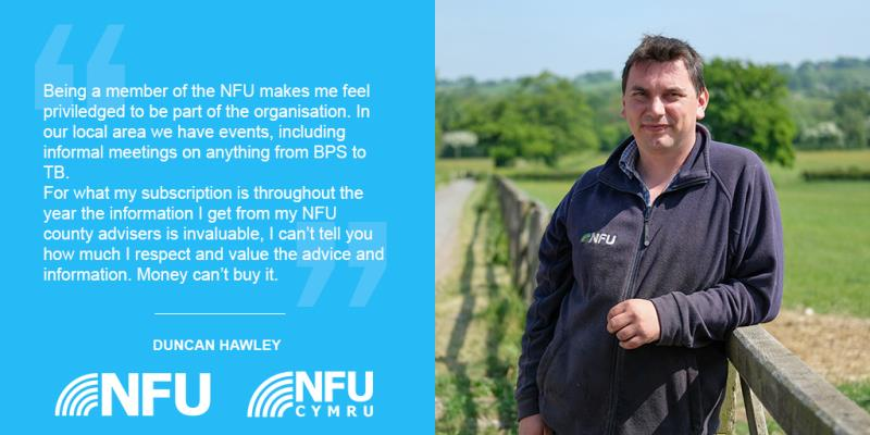 Member testimonials - Duncan Hawley_57442
