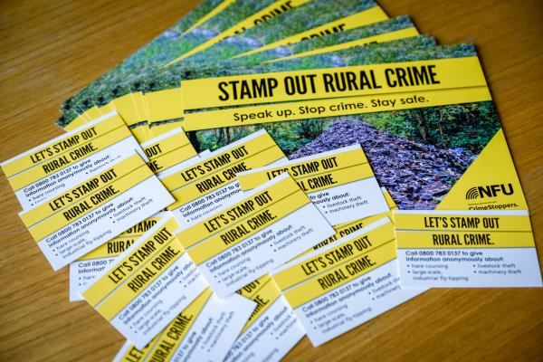 Stamp out rural crime leaflet_55562