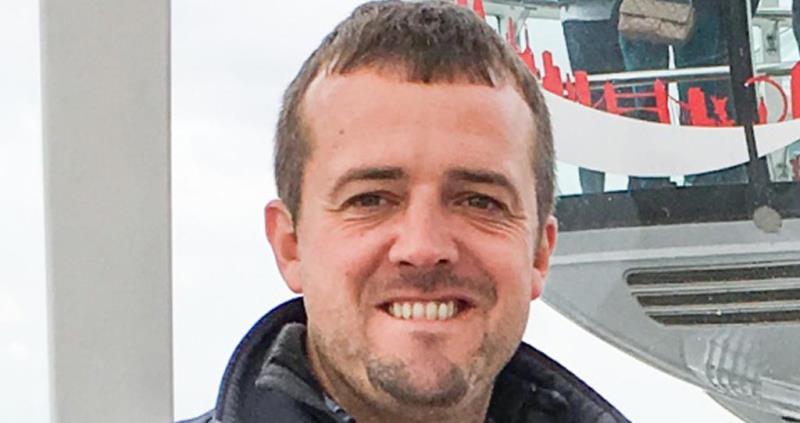 Stuart Hammond_54363