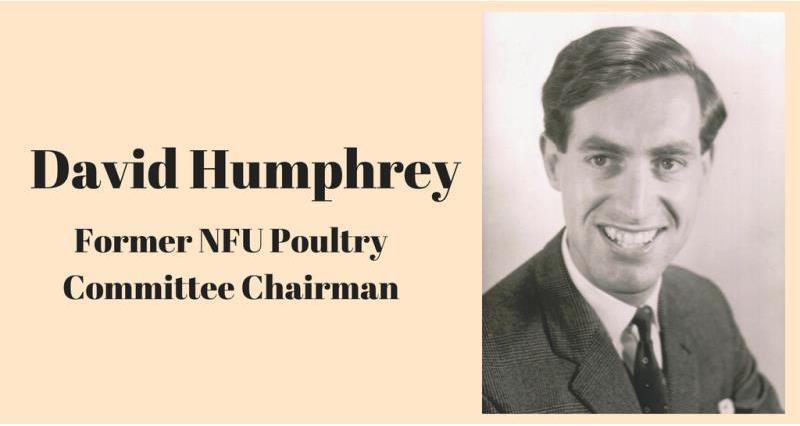 David Humphrey_56396