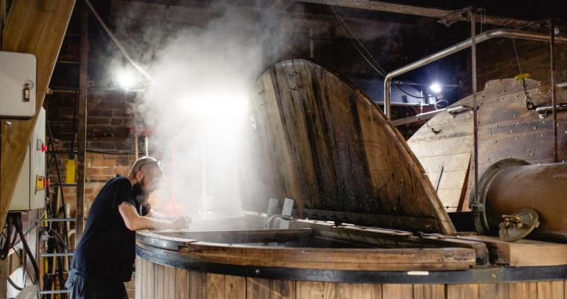 Black Sheep Brewery_58286