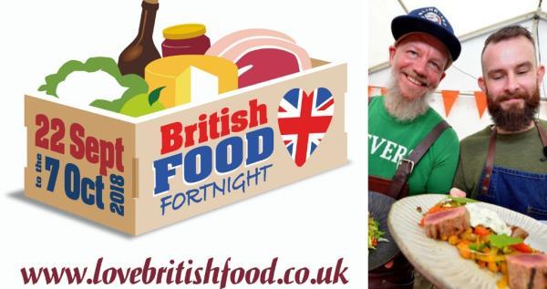 British Food Fortnight_57545