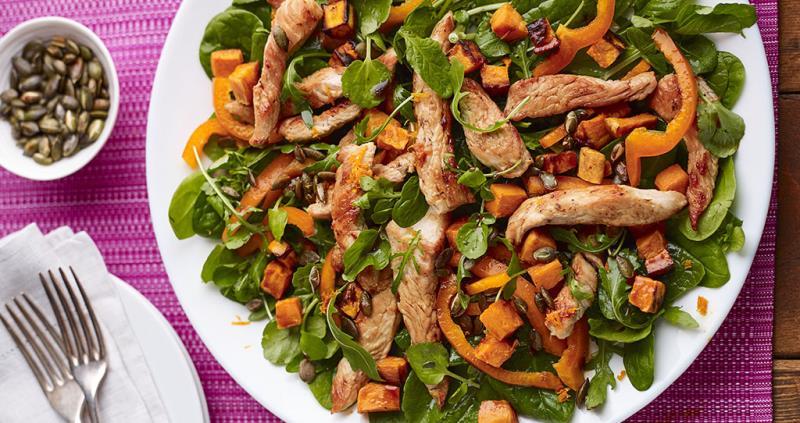 Superfood Salad_54462